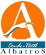 Condo Hotel Albatros